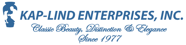 Kap-Lind Enterprises, Inc.