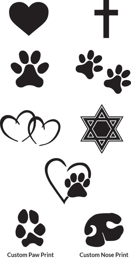 symbols-filled