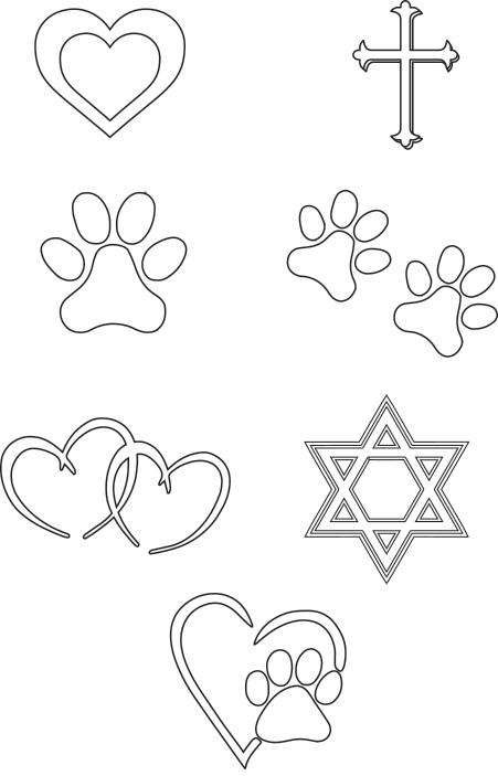 symbols-outlined