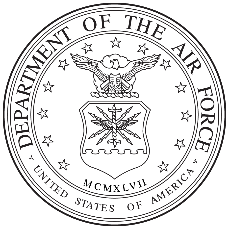 USAFb1 [Converted]