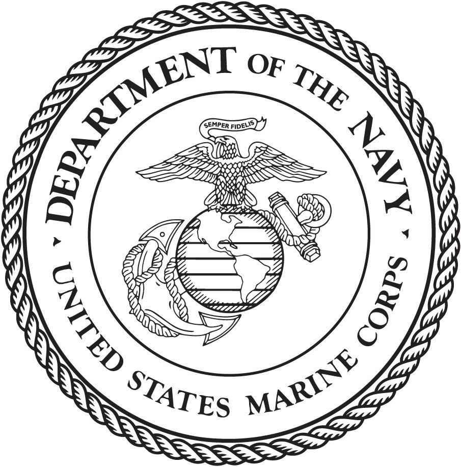 USMCb1 [Converted]