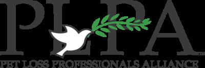 icc-logo-plpa-tag-01-400x134-1